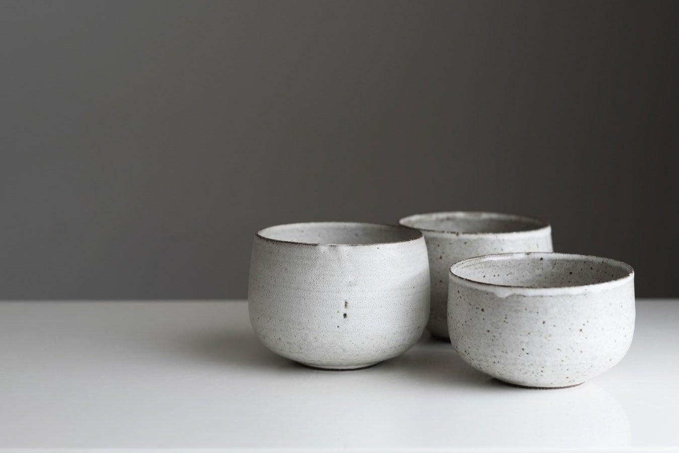 【香港好去處】2020年必試!3間全港最好玩既陶瓷課程!